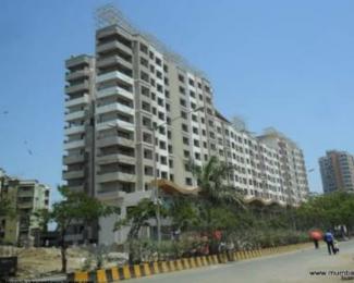 1385 sqft, 3 bhk Apartment in SDC Dev Paradise Mira Road East, Mumbai at Rs. 99.9000 Lacs