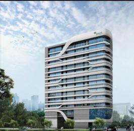 1793 sqft, 4 bhk Apartment in Spark Spark Desai Oceanic Worli, Mumbai at Rs. 8.2500 Cr