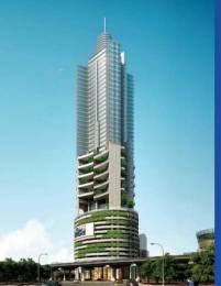 2900 sqft, 3 bhk Apartment in Indiabulls Sky Lower Parel, Mumbai at Rs. 8.4000 Cr