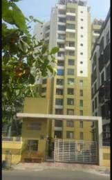 1155 sqft, 2 bhk Apartment in LIS Zaitoon Apartment Mira Road East, Mumbai at Rs. 86.8000 Lacs