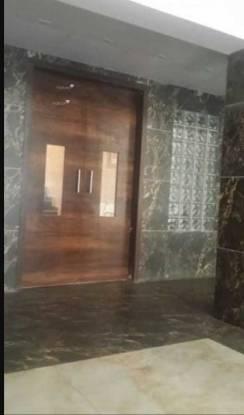 1505 sqft, 3 bhk Apartment in LIS Zaitoon Heights Mira Road East, Mumbai at Rs. 1.1800 Cr