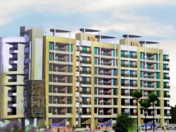 645 sqft, 1 bhk Apartment in Vinay Classic Mira Road East, Mumbai at Rs. 45.0000 Lacs