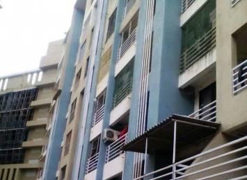 870 sqft, 2 bhk Apartment in Space Residency Mira Road East, Mumbai at Rs. 70.0000 Lacs