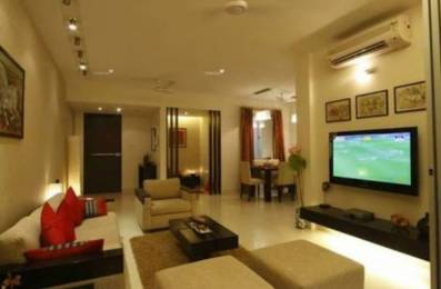 2450 sqft, 5 bhk Apartment in Lodha Aqua Mira Road East, Mumbai at Rs. 2.8500 Cr