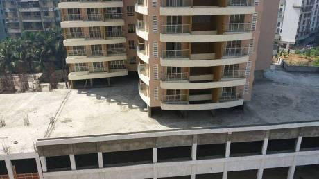 1412 sqft, 3 bhk Apartment in Neminath Heights Wing B C D Mira Road East, Mumbai at Rs. 88.6000 Lacs