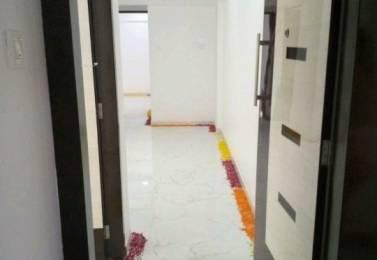 680 sqft, 1 bhk Apartment in Builder RNA NG TIVOLI Mira Road, Mumbai at Rs. 47.3000 Lacs