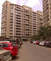1250 sqft, 3 bhk Apartment in Shanti Swayam Apartment Mira Road East, Mumbai at Rs. 1.0000 Cr