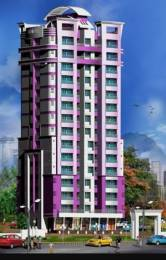 1100 sqft, 3 bhk Apartment in Rashmi Pride Mira Road East, Mumbai at Rs. 81.0000 Lacs