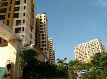 558 sqft, 1 bhk Apartment in Hubtown Gardenia Mira Road East, Mumbai at Rs. 51.8000 Lacs