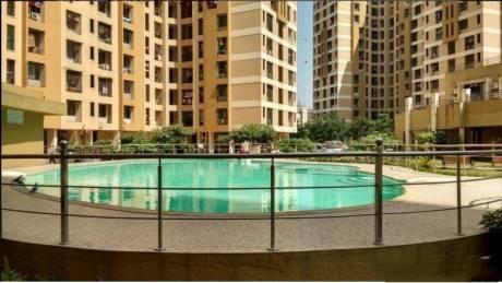 610 sqft, 1 bhk Apartment in Hubtown Gardenia Mira Road East, Mumbai at Rs. 54.0000 Lacs