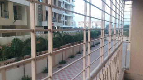 675 sqft, 1 bhk Apartment in RMP Vandana Heights Mira Road East, Mumbai at Rs. 54.0000 Lacs