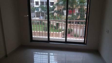 675 sqft, 1 bhk Apartment in RMP Vandana Heights Mira Road East, Mumbai at Rs. 53.9000 Lacs