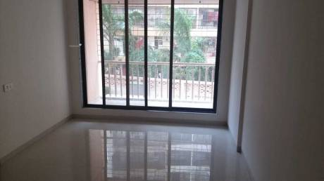 975 sqft, 2 bhk Apartment in RMP Vandana Heights Mira Road East, Mumbai at Rs. 75.9000 Lacs