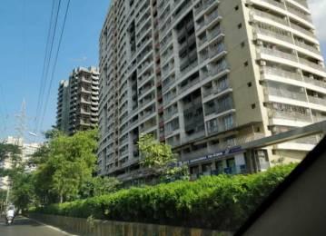 1350 sqft, 3 bhk Apartment in Unique Poonam Estate Cluster 3 Mira Road East, Mumbai at Rs. 1.0800 Cr