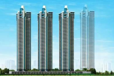 2710 sqft, 3 bhk Apartment in Raheja Vivarea Agripada, Mumbai at Rs. 4.4500 Lacs