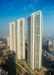 2710 sqft, 3 bhk Apartment in Raheja Vivarea Agripada, Mumbai at Rs. 4.4800 Lacs