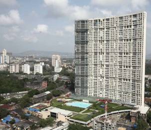 1350 sqft, 2 bhk Apartment in Godrej Planet Mahalaxmi, Mumbai at Rs. 1.4900 Lacs