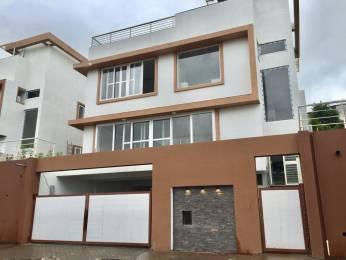 5000 sqft, 4 bhk Villa in Builder EXCLUSIVE VILLAS Mumbai Goa Highway, Mumbai at Rs. 5.9700 Cr
