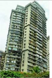 3000 sqft, 4 bhk Apartment in Builder Jolly Maker Cuffe Parade, Mumbai at Rs. 15.3000 Cr