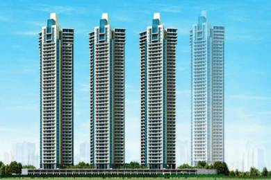 4000 sqft, 4 bhk Apartment in Raheja Vivarea Agripada, Mumbai at Rs. 21.4000 Cr