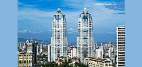 3070 sqft, 4 bhk Apartment in SD Corp The Imperial Tardeo, Mumbai at Rs. 5.0000 Lacs