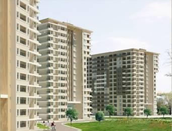 1291 sqft, 2 bhk Apartment in Builder Brigade Group Northridge Kogilu Road Near Yelahanka, Bangalore at Rs. 89.0000 Lacs