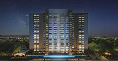 1306 sqft, 2 bhk Apartment in Sobha The Park And The Plaza Talaghattapura, Bangalore at Rs. 20000