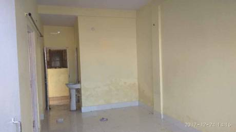 1300 sqft, 2 bhk Villa in Builder Project Ayodhya Nagar, Bhopal at Rs. 34.0000 Lacs