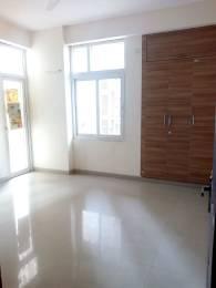 950 sqft, 2 bhk BuilderFloor in Builder independent floor gyan khand 1, Ghaziabad at Rs. 30.0000 Lacs