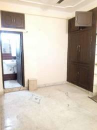 1000 sqft, 2 bhk BuilderFloor in Builder independent floor Vaishali Sector 4, Ghaziabad at Rs. 30.0000 Lacs