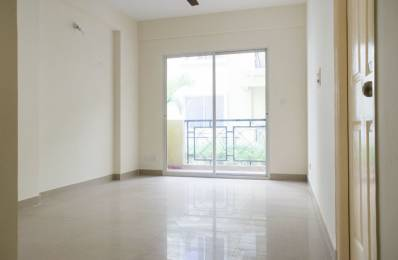 1000 sqft, 2 bhk Apartment in Builder Project Chala, Daman and Diu at Rs. 7000