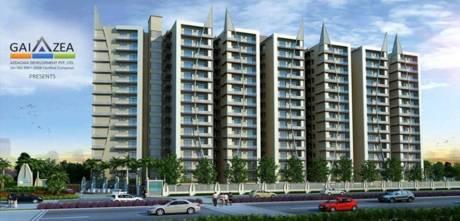 1629 sqft, 3 bhk Apartment in Azeagaia Botanica Vrindavan Yojna, Lucknow at Rs. 76.0000 Lacs