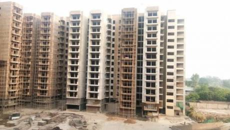 1425 sqft, 3 bhk Apartment in Azeagaia Botanica Vrindavan Yojna, Lucknow at Rs. 65.0000 Lacs