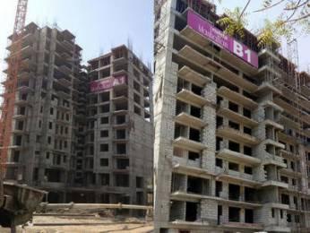1375 sqft, 3 bhk Apartment in Rishita Manhattan Gomti Nagar Extension, Lucknow at Rs. 46.5000 Lacs