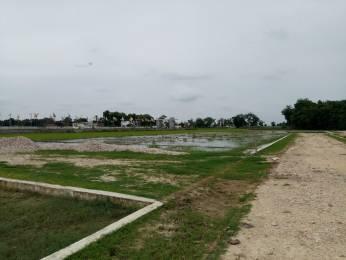 1000 sqft, Plot in Builder Ariev vailvat Rohaniya, Varanasi at Rs. 12.0100 Lacs