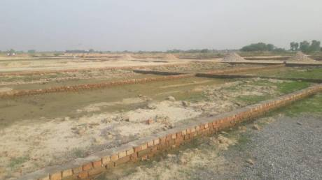 800 sqft, Plot in Builder City Ashapur Chuaraha, Varanasi at Rs. 13.6000 Lacs