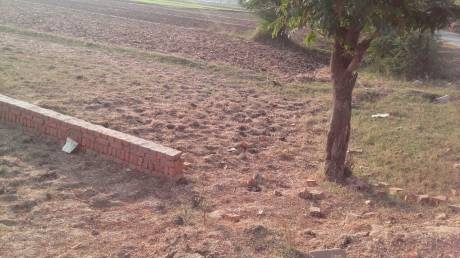800 sqft, Plot in Builder Welcime banaras Raja Talab, Varanasi at Rs. 9.6000 Lacs