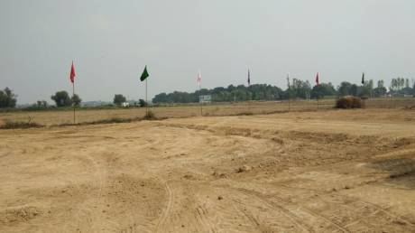 1000 sqft, Plot in Builder dream city Raja Talab, Varanasi at Rs. 8.5000 Lacs