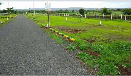 1485 sqft, Plot in Builder Neral vision Earth Neral, Mumbai at Rs. 7.3100 Lacs