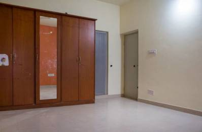 900 sqft, 2 bhk Apartment in Builder Project BTM 2nd Stage, Bangalore at Rs. 18700
