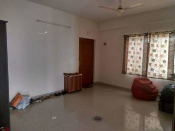 1200 sqft, 2 bhk Apartment in Builder Project BTM 2nd Stage, Bangalore at Rs. 21800