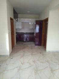 1250 sqft, 2 bhk Apartment in Builder Project BTM 2nd Stage, Bangalore at Rs. 22800