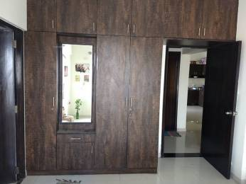 1500 sqft, 3 bhk BuilderFloor in Builder Project BTM 2nd Stage, Bangalore at Rs. 28000