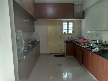 1230 sqft, 2 bhk BuilderFloor in Builder Project BTM 2nd Stage, Bangalore at Rs. 21300