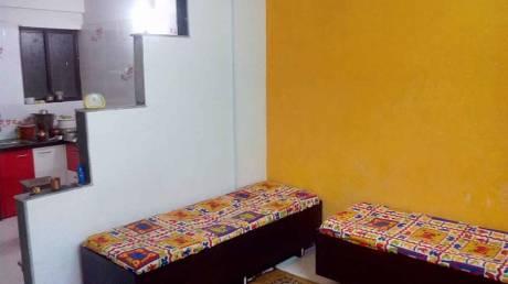 570 sqft, 1 bhk Apartment in Builder Project Bhadrakali, Nashik at Rs. 19.0000 Lacs