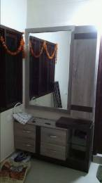 1400 sqft, 2 bhk Apartment in Builder Diamond Estates CBCID Colony Hydernagar CBCID Colony, Hyderabad at Rs. 20000