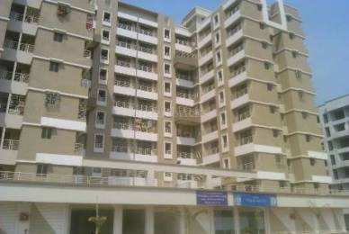 600 sqft, 1 bhk Apartment in Vimal Residency Nala Sopara, Mumbai at Rs. 22.5000 Lacs