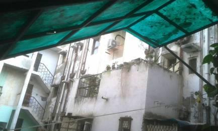 220 sqft, 1 bhk Apartment in Builder DDA Jasola Pocket 11 Janta Flats Jasola, Delhi at Rs. 16.1000 Lacs