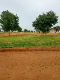 1512 sqft, Plot in Builder srilogillu ghatkesar Ghatkesar, Hyderabad at Rs. 12.6000 Lacs