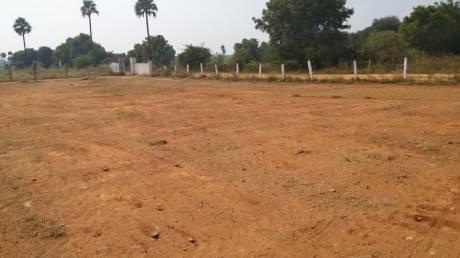 1800 sqft, Plot in Builder srilogillubibinagar Bibinagar, Hyderabad at Rs. 13.0000 Lacs